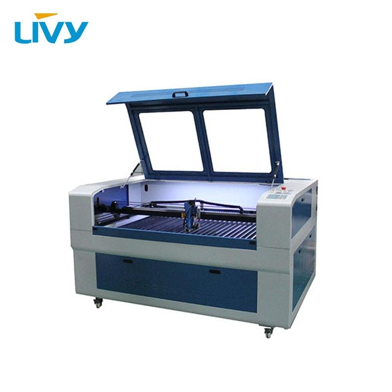 Aliexpress.com : Buy New CNC CO2 laser metal cutting ...