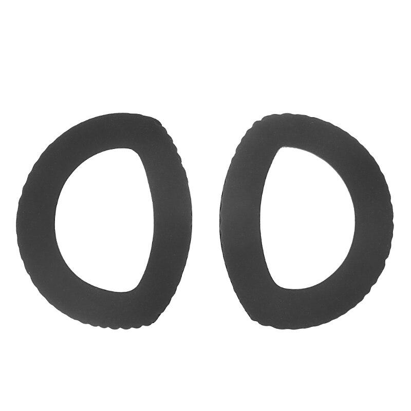 4NB400272