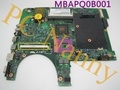 MBAPQ0B001 FIT PARA ACER Aspire 6920G SERIES LAPTOP MOTHERBOARD 1310A2184401