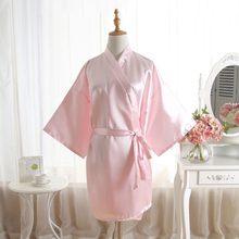 7d1afd9de9de Promoção de Bride Pajamas - disconto promocional em AliExpress.com ...
