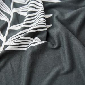 Image 4 - Parkshin الأزياء الشمال شامل سرير أريكة قابلة للطي غطاء ضيق التفاف أريكة غطاء أريكة دون مسند ذراع housse دي canap cubre