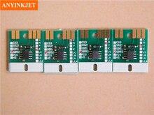 Permanent  chip for Mimaki JV33 ES3 printer