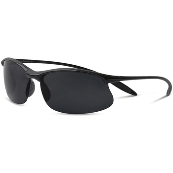 JULI แบรนด์คลาสสิกแว่นตากันแดด Polarized ผู้ชายผู้หญิงขับรถ TR90 กรอบชายดวงอาทิตย์แว่นตาตกปลากีฬาแว่...