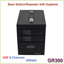 Buy base station repeater and get free shipping on