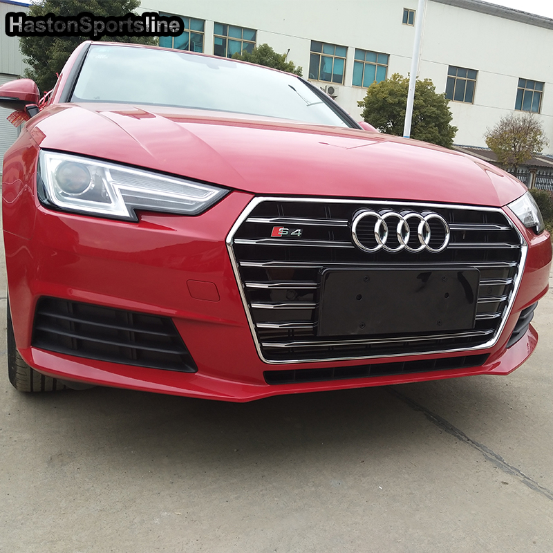 ♔ >> Fast delivery audi s4 grill emblem in Bike Pro