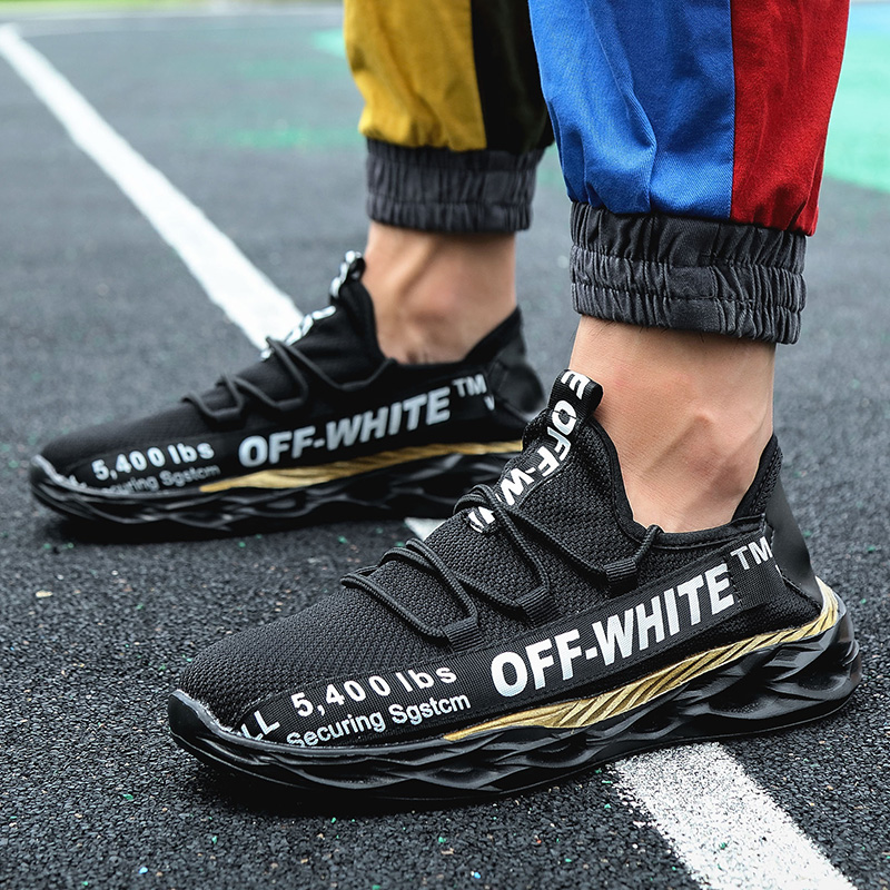 HEINRICH 2018 Men Sneakers Summer Mesh Shoes Men Footwear Fashion Breathable Lace up Flats Adult Casual Shoes Sapato Masculino heinrich hot spring autumn high quality men casual shoes fashion brand soft breathable lace up male shoes sapato masculino