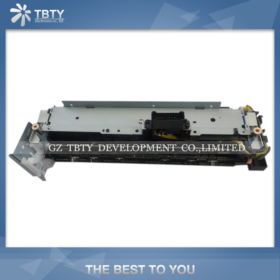 все цены на Printer Heating Unit Fuser Assy For Canon iR2535i iR2545i iR2530i iR 2545i 2535i  2530i 2545 2535 2530  Fuser Assembly  On Sale онлайн