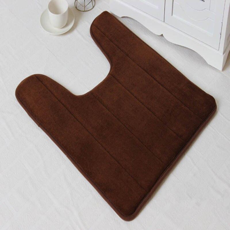 Coral-Fleece-Carpet-Bathroom-U-Shaped-Memory-Foam-Bath-Mats-Rug-Anti-slip-Floor-Carpets-For.jpg_640x640 (3)