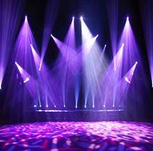 Buy club lights background and get free shipping on ...