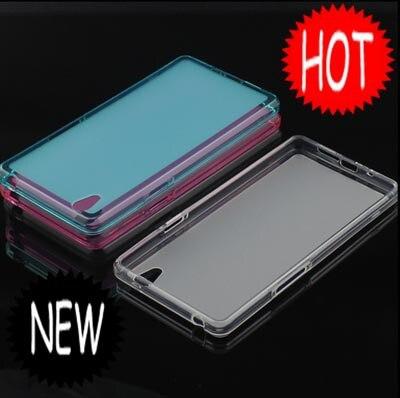 Cunzhi 100% Оригинальный чехол ТПУ Мягкий силиконовый чехол для Koobee Halo3 H3 сотовые телефоны мешок конфеты желейные Цвет (подарок стилус)