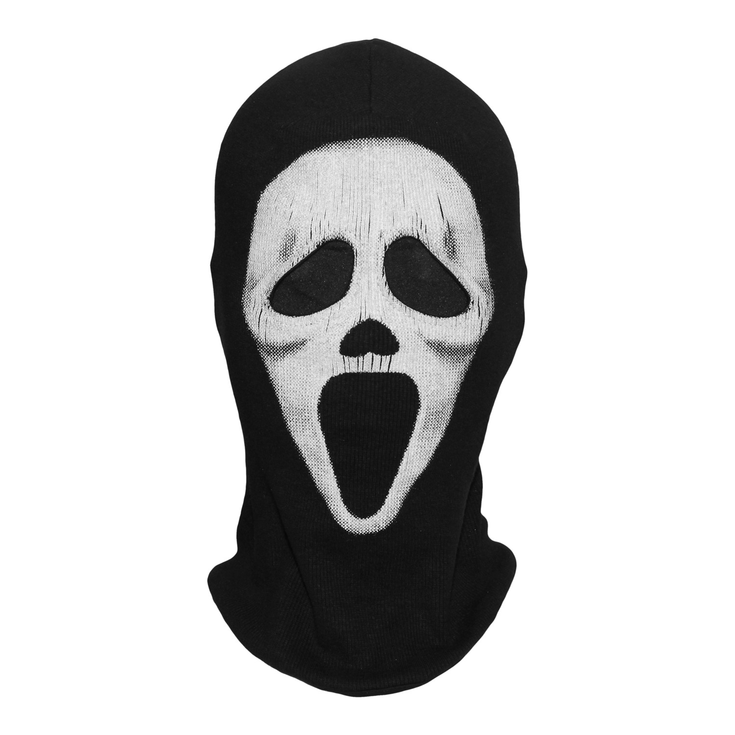 Compare Prices on Balaclava Mask Ghost- Online Shopping/Buy Low ...