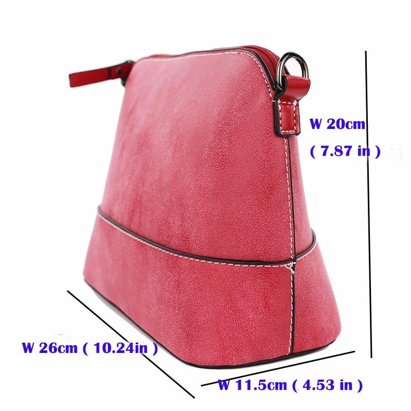 sacolas de ombro do bolsa Summer Shoulder Bag Large Shoulder Bag : Tote Shoulder Bag Small Shoulder Bag Women Shoulder Bag Small
