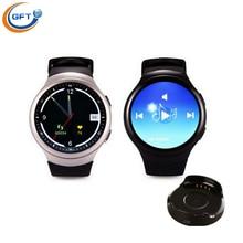 GFT D09 Kostenloser Versand Bluetooth smart watch Armbanduhr männer fashion business smartWatch für Android/ios Telefon Smartwatch