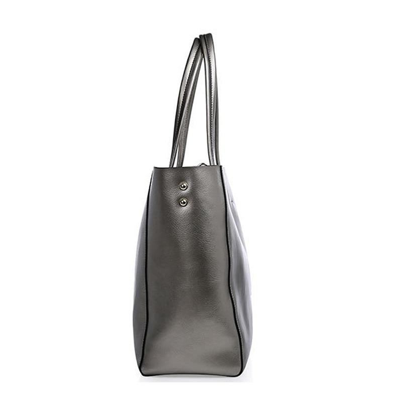 bolsos mujer sac a principal Exterior : Nenhum