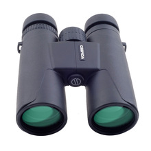 Professional Binoculars 10x42 Military HD High Power Zoom Optical Telescope for Travel Concert Outdoor Sports Hunting military hd 10x50 binoculars for hunting bird watching camping travel concert professional telescope outdoor sports binoculars