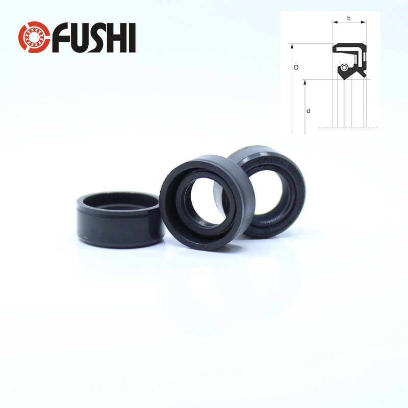 All kinds of cheap motor oil seal 22 35 in All B