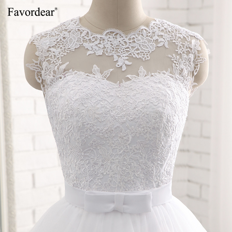 Accesorii de nunta noi Un singur strat White Veil de nunta de argint - Rochii de mireasa - Fotografie 5