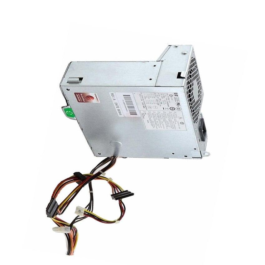 Original PSU For HP Compaq dc7900 SFF 240W Desktop Power Supply ...