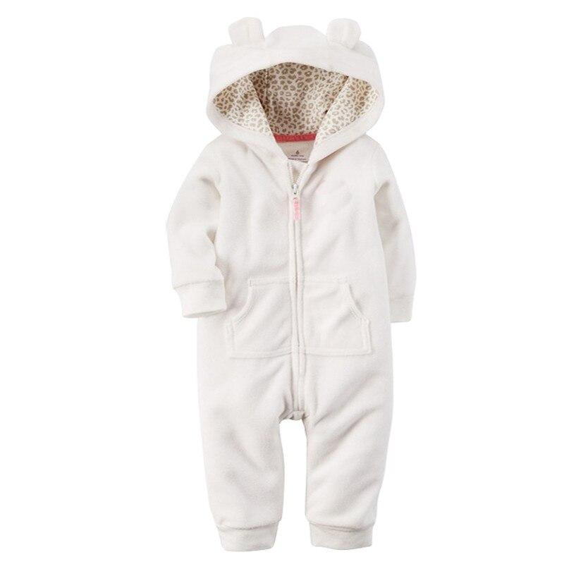 100% QualitäT Baby Kleidung Baby Body Neugeborenes Baby Boy Kleidung Langarm Neugeborenen Baby Boy Kleidung Dauerhaft Im Einsatz