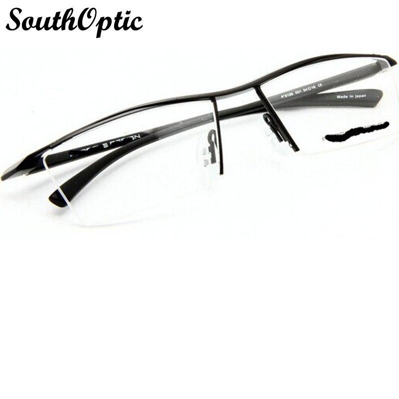 titanium eyeglass Archives cheap sunglasses