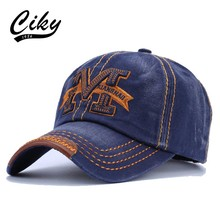 2016high quality brand fashion baseball caps  for men women  Gorras letter M Snapback Caps Outdoors jeans hat free shipping