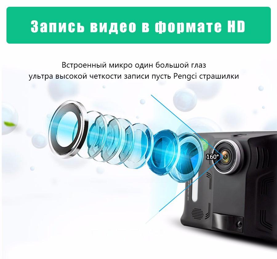 Q800S_02