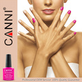 #30917 Nail Art Design CANNI Nail Color Gel Polish Soak Off Gel Lacquer  001-031