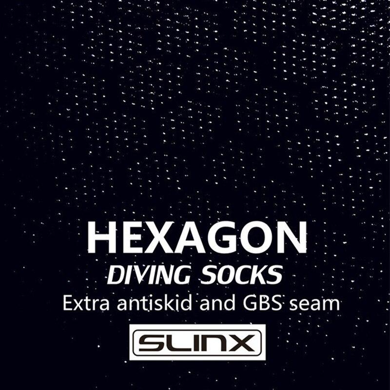QX10B530 (4)
