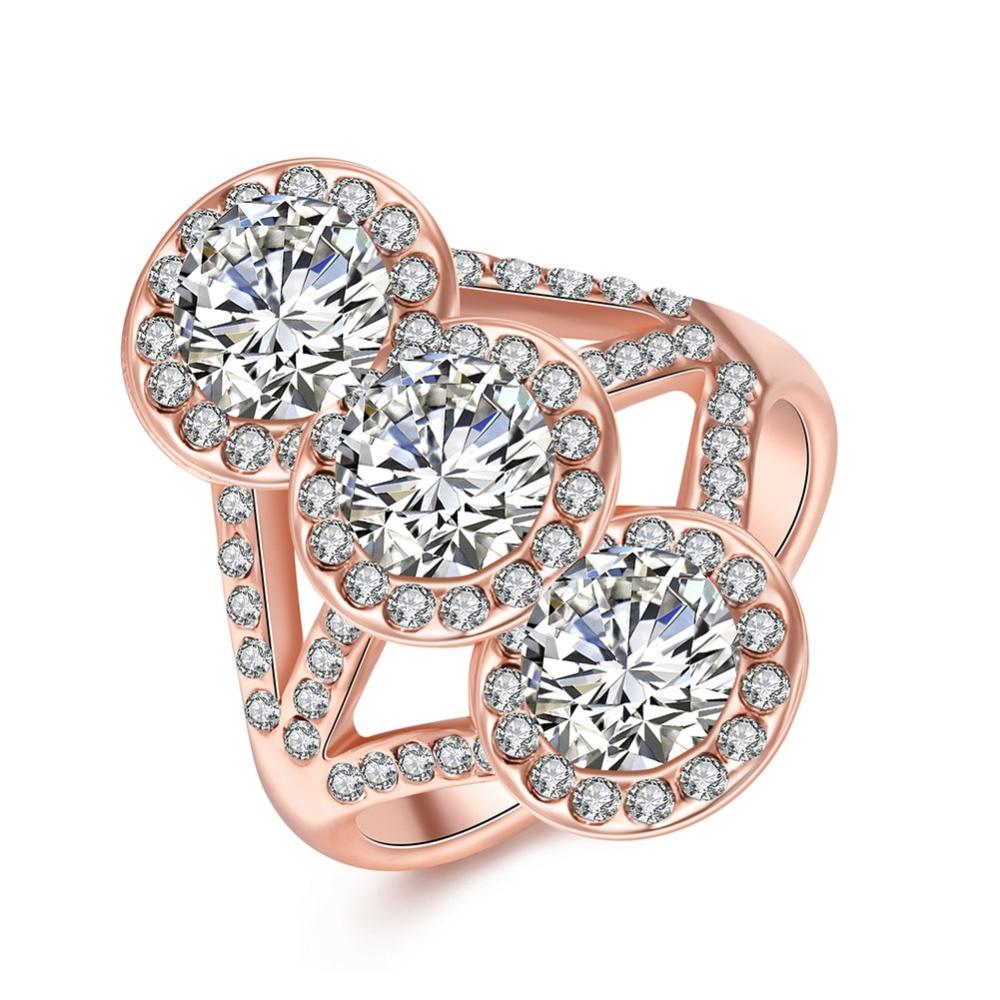 Luxus schmuck kaufen  Online Kaufen Großhandel luxus schmuck marken aus China luxus ...