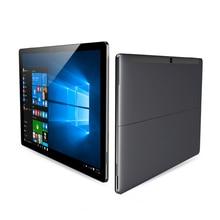 13.3'' IPS 2560*1440 Alldocube Knote8 Ultrabook Tablet PC Windows 10 Intel Kabylake