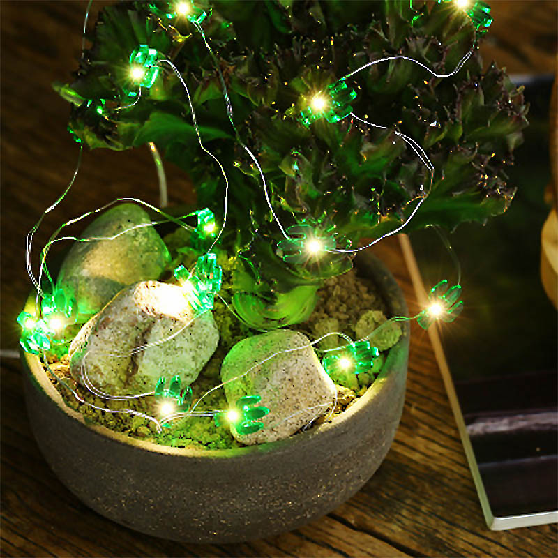 Aliexpress Com Buy 3m 30 Led Lights Battery Operated Led Copper Wire String Lights For Christmas Garland Party Wedding Decoration Christmas Gadgets