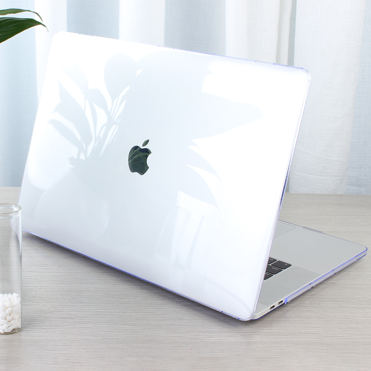 Colorful Crystal Case for MacBook 59