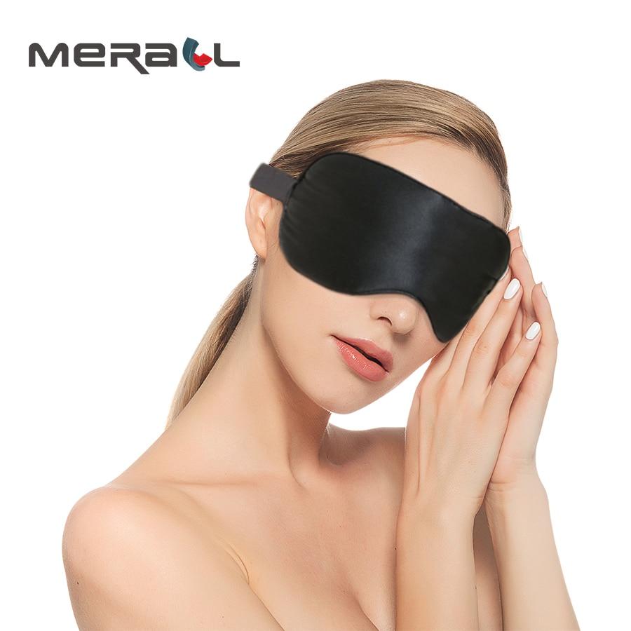 Aliexpress.com : Buy High Quality Sleeping Eye Mask Pure