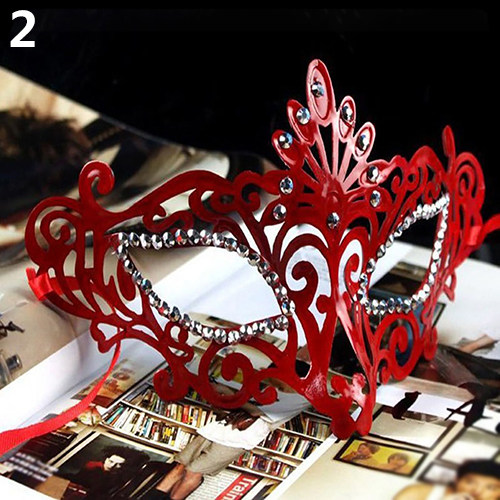 sexy hollow eye face lace mask masquerade halloween costume party xmas gift store 207