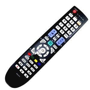 Image 1 - שלט רחוק מתאים עבור Samsung טלוויזיה BN59 01012A BN59 01003A BN59 01006A BN59 00861A Huayu