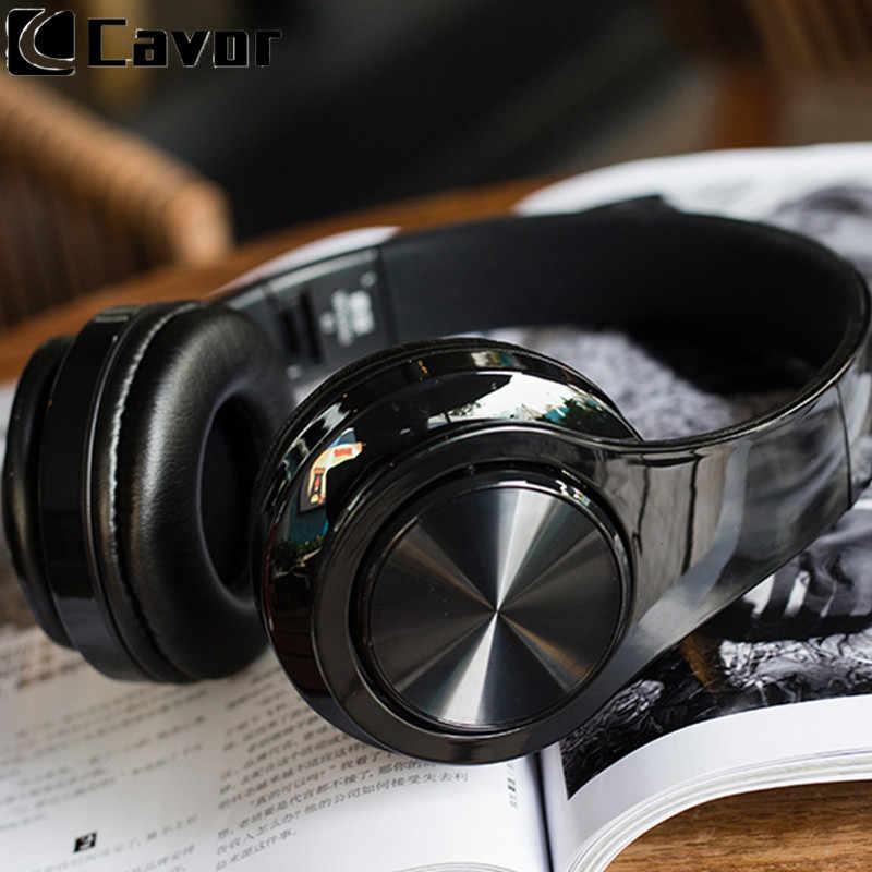 Супернизкий бас беспроводные наушники bluetooth для Oukitel K10000 Max Pro C8 U20 плюс K3 K6 K6000 плюс Беспроводной наушники гарнитура