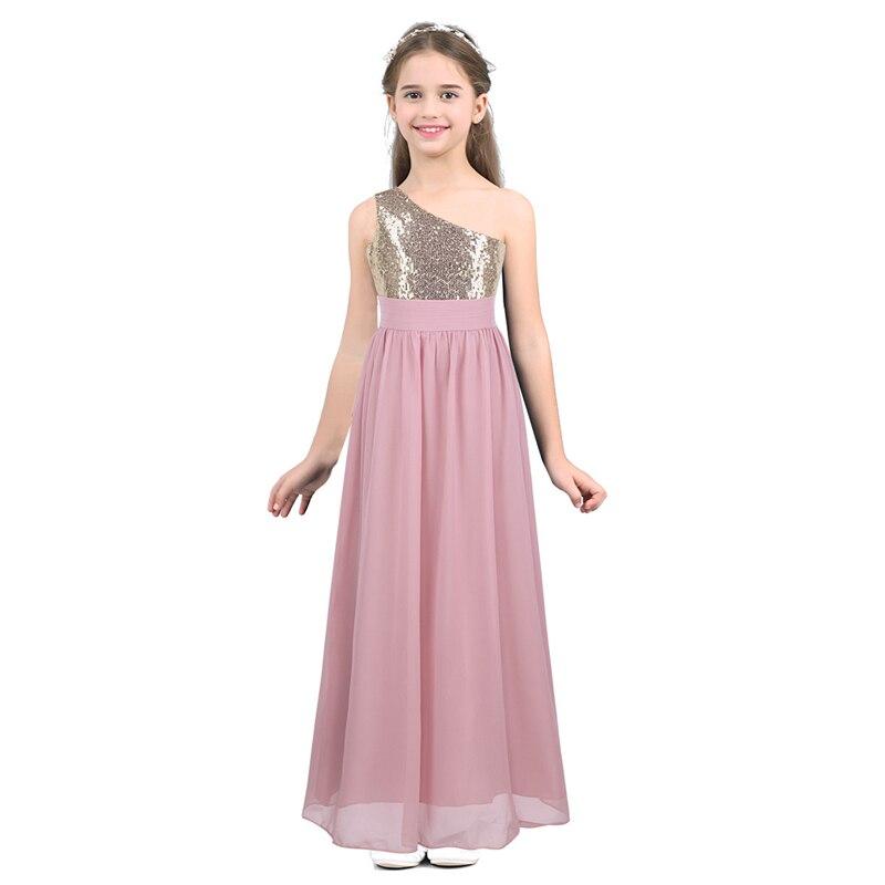 çocuk abiye  elbise prenses modeli,çocuk elbise modelleri ,bebek elbise,kız çocuk elbise