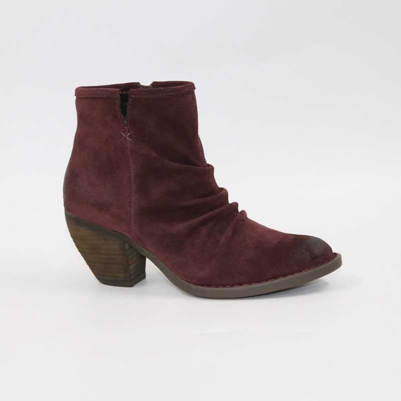 New boots for autumn and winter Leather women's Boots High quality classic short boots-in Mid-Calf Boots from Shoes    2