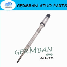 New Manufactured High quality Glow Plug for Audi A4 A5 A6 11-15 VW Touareg 13-16 Part No#059905061E 059-905-061-E 059905061H 2016 hot sale new vdo lcd display for audi a3 a4 a6 for vw with high quality