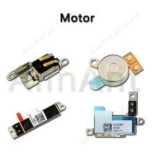 Vibrator iPhone 6 Flex-Cable Repair-Part Se 5-X-Motor 8-Plus for 5C 6s 5s 7 100%Original