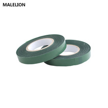 MALELION Garden Supplies Roll Grafting Tape Machine With Branches And Scissors Crafts Gardening Binding PE
