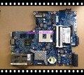 Disponible Nuevo 598668-001 Para HP ProBook 4520 S 4720 S 48.4GK06.011 por mayor Profesional probado MUY BIEN