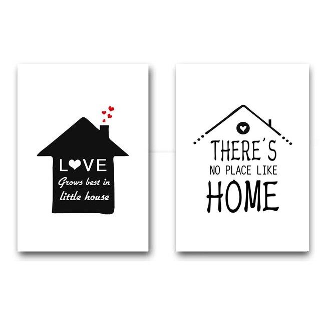 quotes cinta hitam putih fedora latestarticles co