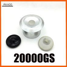 Separador de super magnético 20000GS, eliminador de etiquetas de seguridad para tienda, sistema antirrobo 100% trabajo