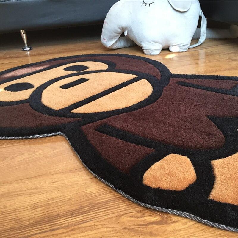 popular desk rug buy cheap desk rug lots from china desk