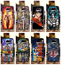 dragon ball z goku soft TPU edge mobile phone cases for samsung s6 edge plus s7 edge s8 s9 s10 plus lite e note8 note9 cover dragon ball z goku soft tpu edge mobile phone cases for samsung s6 edge plus s7 edge s8 s9 s10 plus lite e note8 note9 cover