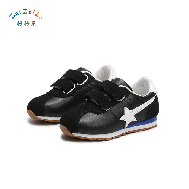 outlet locations sale online enjoy sale online 2018 New Non-slip Wear-resistant Casual Shoes Net Red Breathable Sneakers Female Korean Version of School Women's Shoes countdown package for sale get to buy largest supplier dQvjppeuT