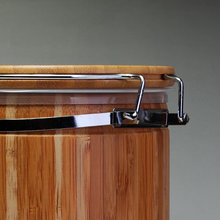 Natural Bamboo Storage Box 2