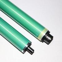 2x de alta qualidade Nova Cor do Tambor OPC compatível para Konica Minolta C451 C550 C650 C452 C552 C652 C654 C754 opc drum drum opc drum minolta -