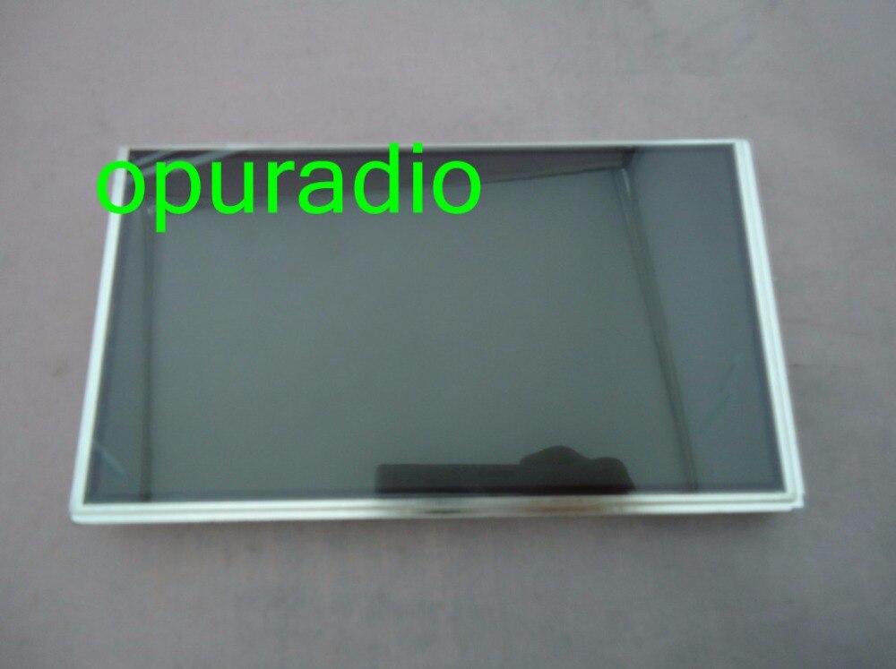 Brand new SHARP Display LQ065T9BR53T LQ065T9BR51U exact for BMNW E46 330CD Car DVD navigation GPS audio